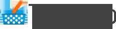 齊天戰記 - 遊戲中心 加入會員拿虛寶